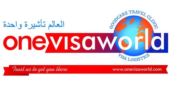 Efficient & Reliable Visa Services | One Visa World