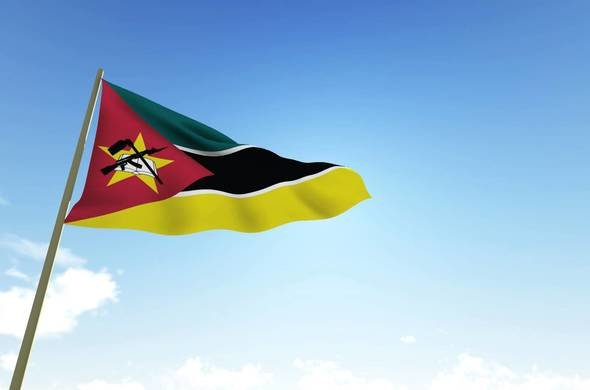 mozambique-flag