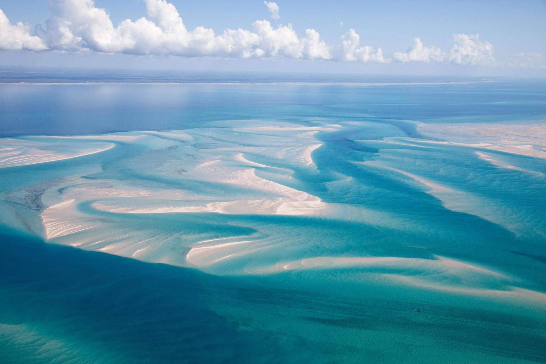 mozambique-travel viza